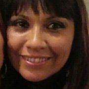 Marcela Villagra