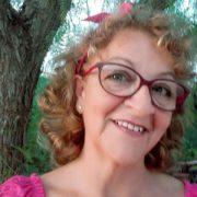 Mari Carmen Huesca